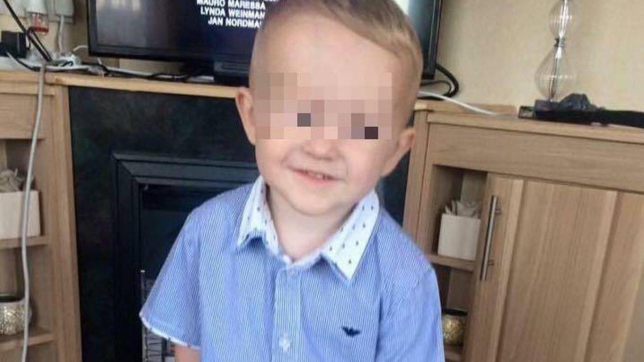 Bambino morto in piscina a 4 anni: è annegato davanti a tutti