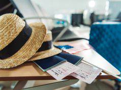 biglietti-aerei-scontati-eurowings-offerte.