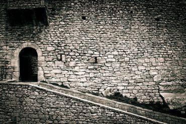 borghi-mistero-liguria-ponte-ognissanti