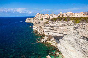corsica-settembre-mare-spiagge-dove-andare-cosa-fare