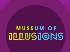 dubai-museo-illusioni-info-biglietti-prezzi