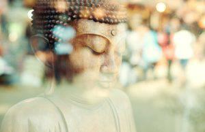 monastero-buddhista-vacanze-meditazione-giappone-india