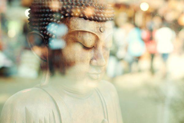 vacanze-meditazione