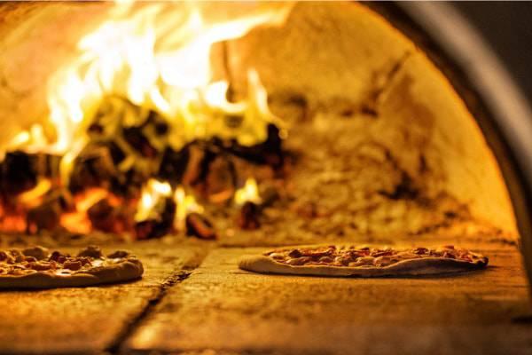 migliori pizzerie d'italia