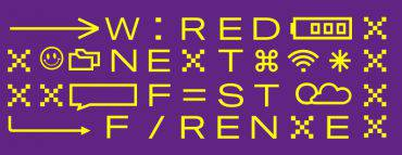 programma-wired-next-fest-2018-firenze-date-ospiti