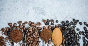 sentiero-caffè-honduras