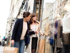Le 10 città top della moda, mete per fashion lover