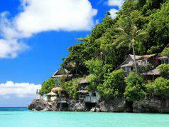 spiaggia-boracay-filippine-riapre-pubblico