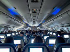 televisione-aerei-american-airlines