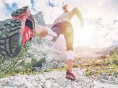 trail-running-corsa-bosco-vacanza-settembre