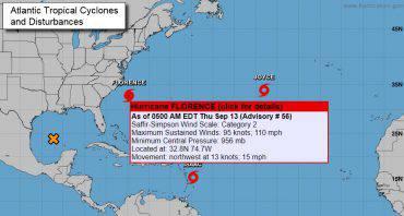 uragano-florence-usa-istruzioni-farnesina-turisti-viaggio-america