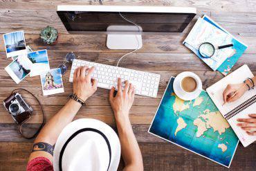 vacanze-ponte-ognissanti-2018-dove-andare-offerte-viaggi-organizzati
