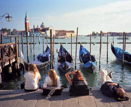 Venezia ticket ingresso: da quando è in vigore e quanto costa
