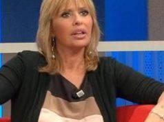 Alessandra Mussolini avvisa