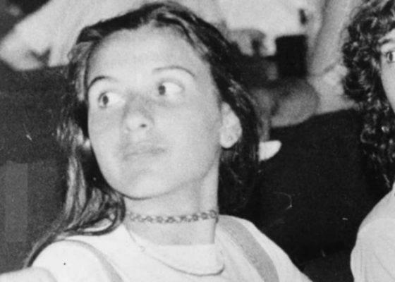 La famiglia di Emanuela Orlandi chiede spiegazioni