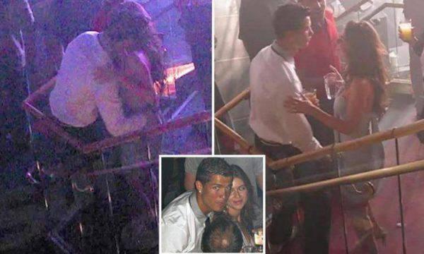 Ronaldo accusato di stupro nel 2009: ecco cosa sappiamo