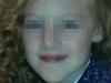 Giulia muore a 10 anni