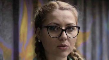 Victoria Marinova uccisa