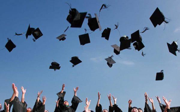 Riscatto laurea, come funziona e perché conviene