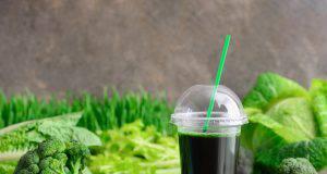 clorofilla-alimentazione-perchè-cosa-serve
