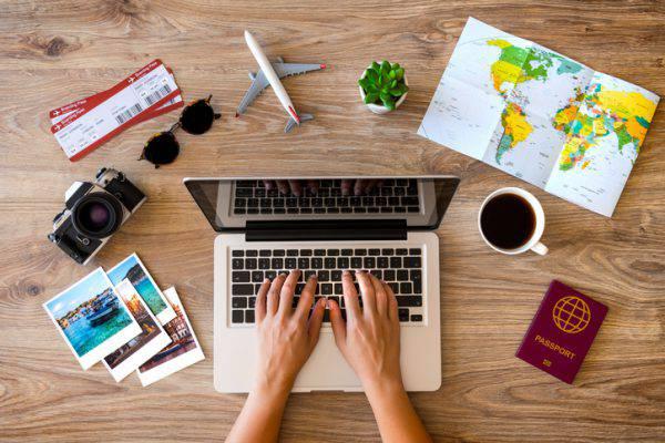 come-diventare-travel-influencer