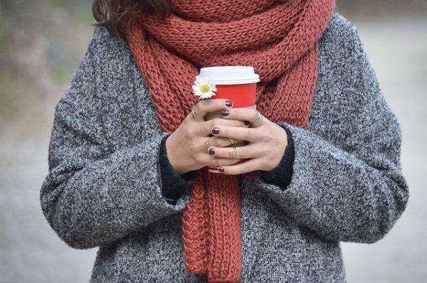 cosa-indossare-moda-autunno-inverno
