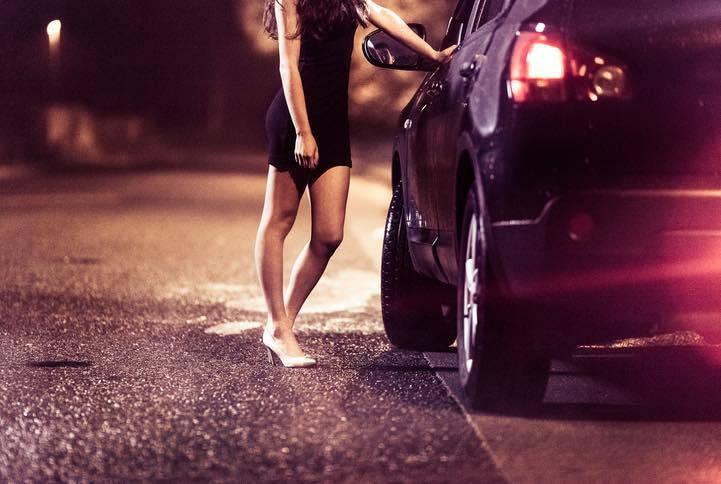 prostituzione perugia