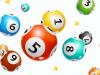 estrazioni del lotto di oggi martedi 13 novembre