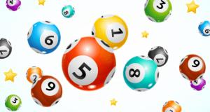 estrazioni del lotto di oggi 24 dicembre