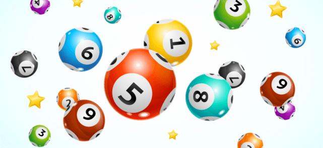 estrazioni del lotto di oggi martedi 30 ottobre