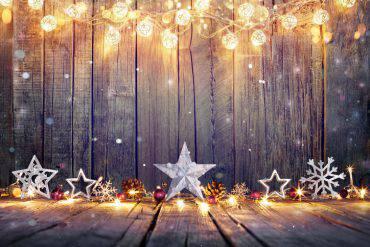 Mercatini Di Natale Bolzano 2018.Mercatini Di Natale 2018 Bolzano Orari Date Di Apertura E