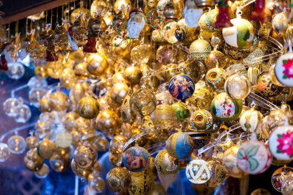 mercatini-natale-vipiteno-2018