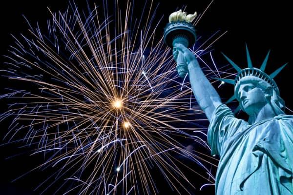 capodanno 2019 a new york idee su dove andare e cosa fare