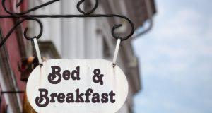 settimana-baratto-bed-and-breakfast