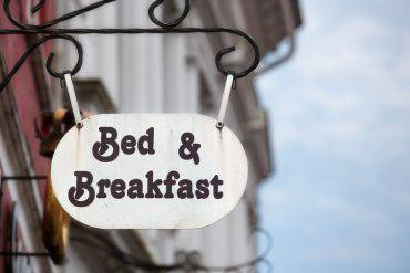 settimana-baratto-bed-and-breakfast