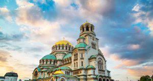 sofia-bulgaria-id486604612-min