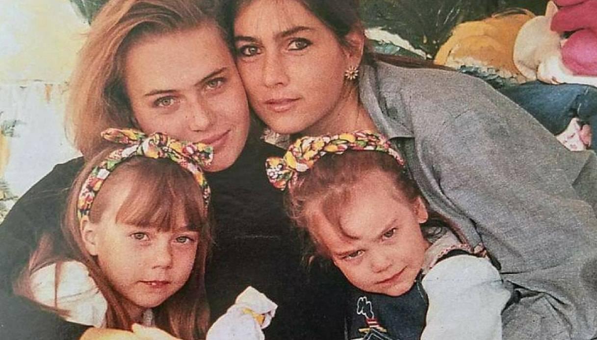 Cristel Carrisi, la sorella Ylenia: rivelazioni sulla sua scomparsa