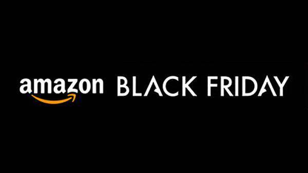 Amazon Black Friday 2018 Ecco Quando Iniziano Gli Sconti E Le Offerte