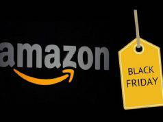 amazon black friday offerte