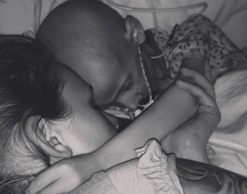 Bimbo di 5 anni muore