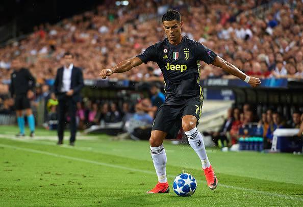 Champions League Streaming Diretta
