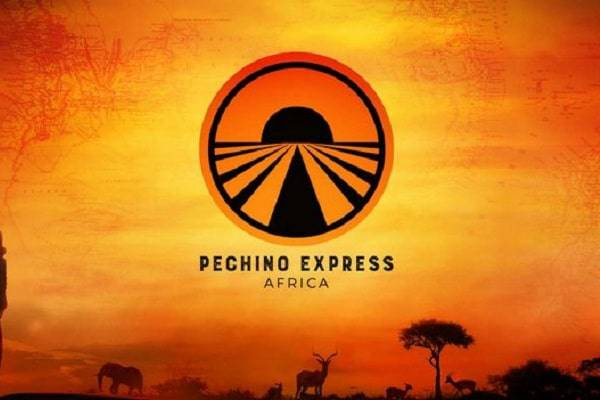 Pechino Express 2018 prova svantaggio