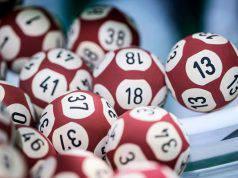 Lotto SuperEnalotto estrazioni