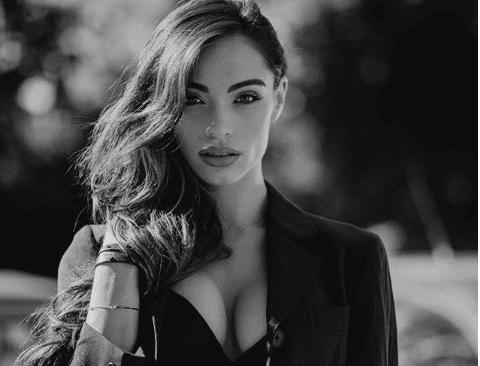 Vita, curiosità, carriera e fidanzato di Lorella Boccia