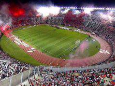 River Plate Boca Juniors Copa Libertadores 24 novembre 2018 streaming