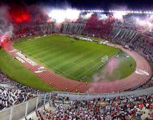 River Plate Boca Juniors Copa Libertadores 24 novembre 2018 streaming