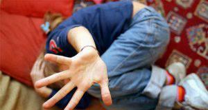 abusi bambini milano educatore parrocchiale arrestato