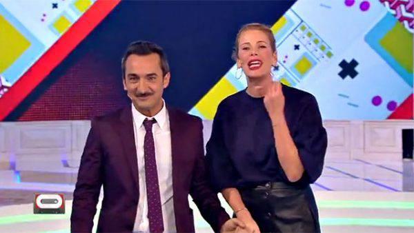 Le Iene Show: anticipazioni, servizi, ultime novità