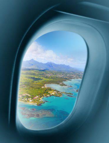 alitalia-volo-diretto-roma-mauritius