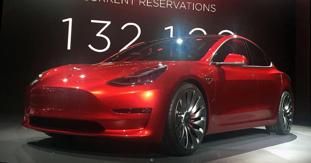 auto elettriche incentivi